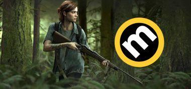 Metacritic zmienia zasady – gry ocenimy z opóźnieniem. Efekt The Last of Us: Part II?