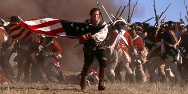 Patriota - 20 lat filmu pełnego amerykańskiego patriotyzmu. Czy jeszcze się broni?