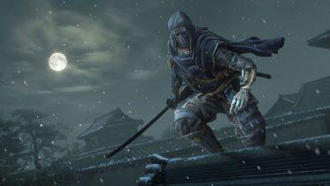 Sekiro: Shadows Die Twice pozwoli ponownie zmierzyć się z bossami. Zapowiedziano darmową aktualizację