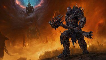 World of Warcraft umiera? Nic bardziej mylnego – Shadowlands to najszybciej sprzedająca się gra na PC