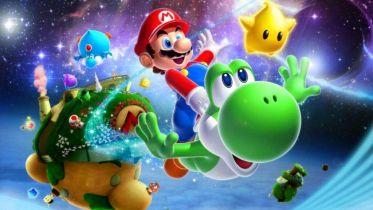 Super Mario – kolekcja z okazji 35. urodzin coraz bliżej? Tajemnicze konto na Twitterze