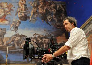 The Hand of God: Diego Maradona chce pozwać Netflixa i Paolo Sorrentino