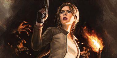 Tomb Raider – jeden z komiksów miał ujawnić biseksualizm Lary Croft