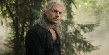Wiedźmin - w 2. sezonie Geralt spotka się z pewną postacią. Ujawniają to nagrania z planu