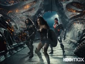 Zack Snyder - Bergman popkultury, Scorsese kina komiksowego, czyli słów kilka o Snyder Cut