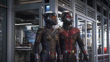 Ant-Man 3 - reżyser o pracy nad sequelem. Czego mamy oczekiwać?