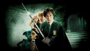 Harry Potter i Komnata Tajemnic - quiz dla fanów. Sprawdź, czy wiesz tyle, co Dumbledore
