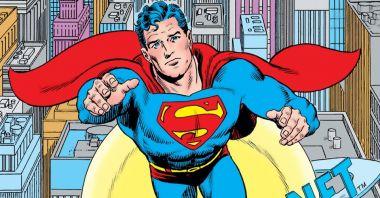 To mógł być najważniejszy komiks w historii. DC opublikuje zarys legendarnej pracy Moore'a