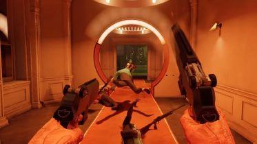 Deathloop nie zadebiutuje razem z PS5. Premierę gry opóźniono
