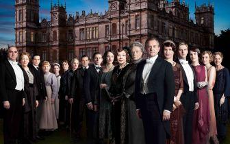 Downton Abbey - kolejny film na podstawie serialu już w tym roku. Jest oficjalna data
