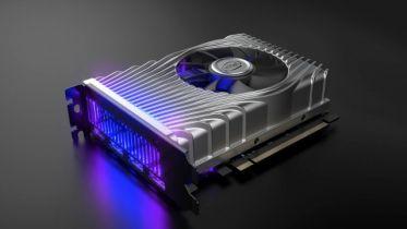 Intel stworzy własne karty graficzne dla graczy