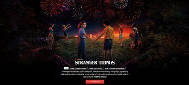 Netflix - darmowe filmy i seriale mają przyciągnąć nowych widzów