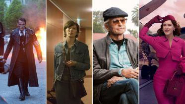 Netflix, Amazon, HBO GO - najlepsze seriale. Te produkcje utrzymują wysoki poziom