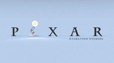 """Czołówka Pixara już nigdy nie będzie taka sama. Wideo z perspektywy litery """"i"""""""