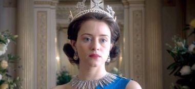 The Crown - serial tematem dyskusji podczas komisji parlamentarnej w Wielkiej Brytanii