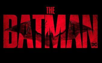 The Batman - w kogo wcieli się Rupert Penry-Jones? Aktor o spotkaniu z Colinem Farrellem, którego... nie rozpoznał