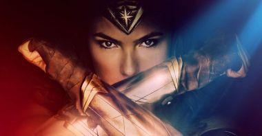 Wonder Woman 1984 - nowy plakat! Kolejny zwiastun już jutro