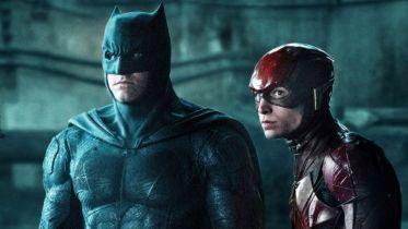Ray Fisher: powrót Afflecka miał odwrócić uwagę od oskarżeń wycelowanych w Warner Bros.