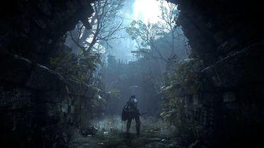 Remake Demon's Souls tytułem startowym PS5? Gra z kategorią wiekową w Korei
