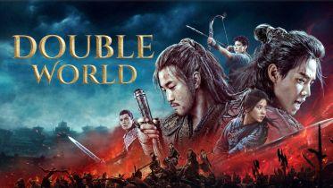 Double World - recenzja filmu
