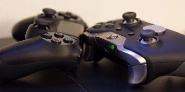 Ekskluzywność PS5 i otwartość Xbox Series X. Dwa skrajnie odmienne podejścia do wojny konsol