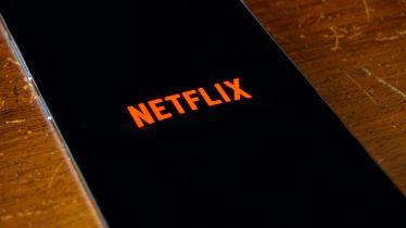 Netflix w Polsce z rekordową popularnością