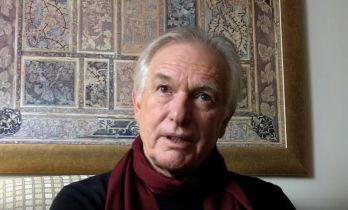 Peter Weir kończy 76 lat. Jak hipis i nonkonformista został magiem kina?