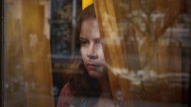 Kobieta w oknie - Netflix przejmie film od Disneya
