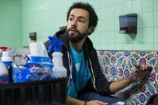 Poor Things - Ramy Youssef negocjuje rolę w nowym filmie reżysera Faworyty