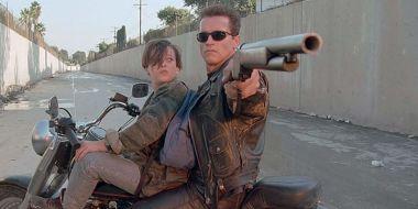 Terminator 2: Dzień sądu - prawie trzy dekady od premiery wciąż znakomity... ale czy najlepszy w serii?