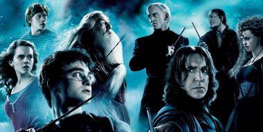 Harry Potter - które postacie zarabiałaby najwięcej w realnym świecie? Jest tu CEO i... youtuber