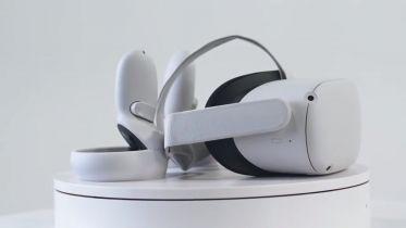 Wirtualny pulpit z oficjalnym wsparciem od Oculusa. W Half-Life: Alyx zagramy bez kabli