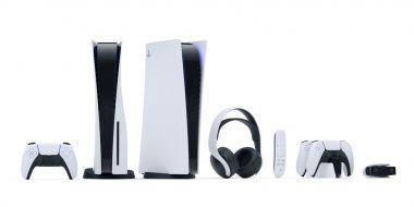 PS5 może ustanowić nowy rekord liczby sprzedanych konsol