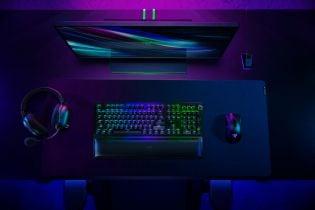 Razer odcina kable. Popularne sprzęty gamingowe przechodzą na bezprzewodowość