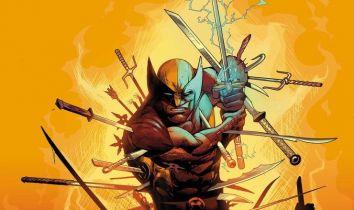 Wolverine ma nowego arcywroga. Tylko kim jest Solem?