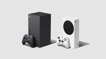 Xbox Series S i Xbox Series X - znamy oficjalną cenę i datę premiery