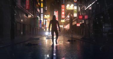 Deathloop i Ghostwire: Tokyo nadal na czasową wyłączność PS5. Co z innymi grami Bethesdy?