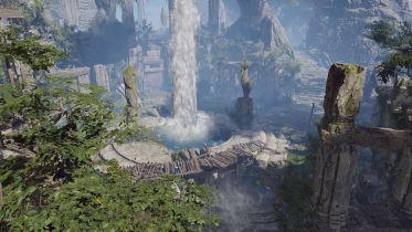 Baldur's Gate 3 - Wczesny Dostęp nieco się spóźni. Twórcy opowiadają o systemie relacji i romansów