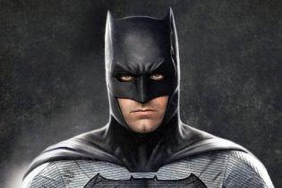 Reżyser The Flash świętuje spóźniony Dzień Batmana. Zobaczcie rysunek filmowca