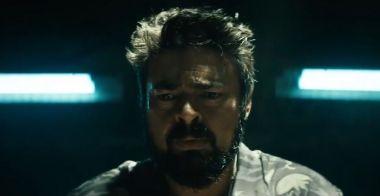 The Boys - krótkometrażowy film wyjawia losy Butchera po 1. sezonie