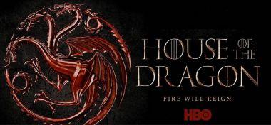 Gra o tron - król Viserys Targaryen obsadzony. Nowe szczegóły serialu House of the Dragon