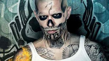 Legion samobójców - David Ayer ujawnia, dlaczego Warner Bros. chciało śmierci El Diablo
