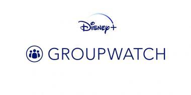 Grupowe oglądane trafia do Disney+