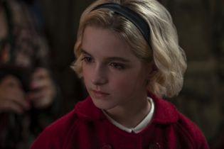 Opowieść podręcznej - Mckenna Grace dołącza do obsady 4. sezonu