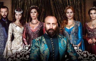 Seriale kostiumowe dostępne w TVP VOD. Co warto obejrzeć?