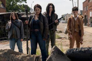The Walking Dead: Nowy świat - sezon 1, odcinek 2 - recenzja