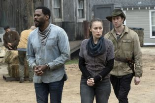 Fear the Walking Dead - sezon 6, odcinek 2 - recenzja