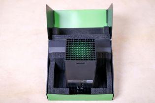 Xbox Series X. Nasz test nowej konsoli od Microsoft
