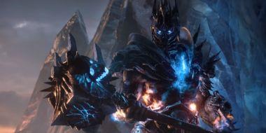 Cosplayerka zrekonstruowała młot Bolvara z World of Warcraft