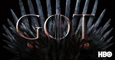 Gra o tron: wkrótce książka o kulisach serialu